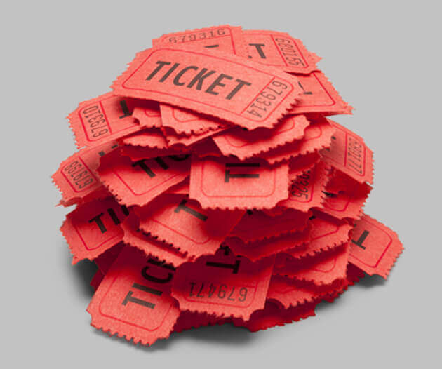 pile-o-tickets